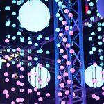 prolight+sound 2017, (c) Starmühler Verlag