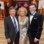 Austrian Event Hall of Fame 2017, (c) emba/Tischler