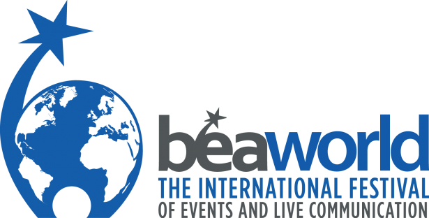 Bea World Festival