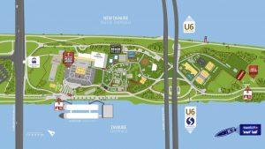 FIVB-Beachvolleyball-WM-Wien-Location-Plan