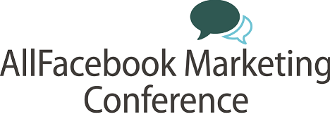 AllFacebook Marketing Conference Berlin