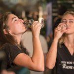 Vienna Rum Festival, ©Alex Felten
