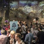 Vienna Rum Festival, ©Rainer Mirau Phototgraphy