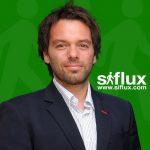 Martin Bardy / siflux