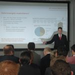 Dr. Ralf Schadowski (ADDAG) - EvenTech Alliance Symposium 2017