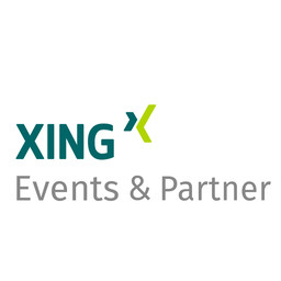XING Events VExCon 2017