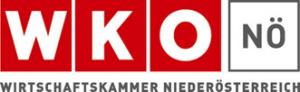 WKO NÖ Logo