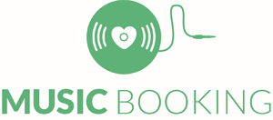 Musicbooking.at