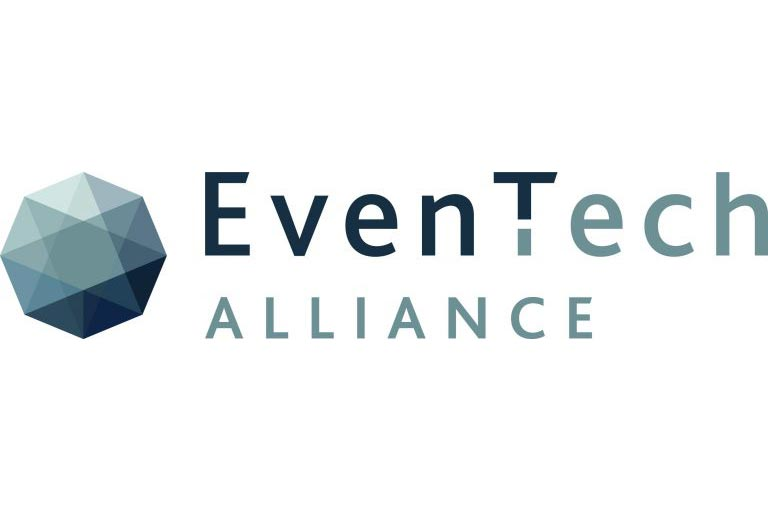 EvenTech Alliance Symposium 2018