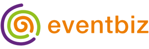 EVENTBIZ Logo