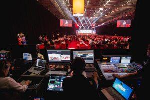 Concept Solutions - neuer Standort in Linz, Foto: Optical Engineers