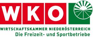 WKO NÖ - Freizeit- und Sportbetriebe