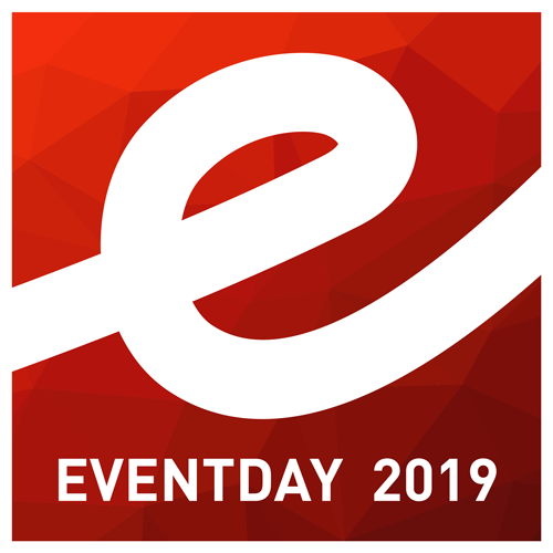 EVENTDAY 2019