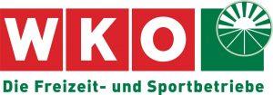 WKO Freizeit- und Sportbetriebe