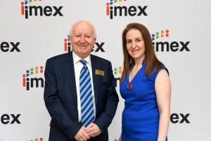 Resümee der IMEX 2019: Raum für Event-Geschäfte und Inspiration