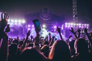Lehrgang für Veranstaltungssicherheit: fundierte Theorie trifft auf Praxiswissen