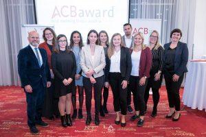 Austrian Convention Bureau prämiert Forschung für die Zukunft der Meeting Industrie
