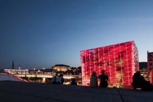 Österreich Werbung organisiert Premiere der Convention Austria 2020 in Linz