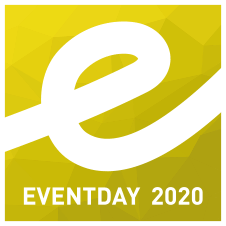 EVENTDAY 2020
