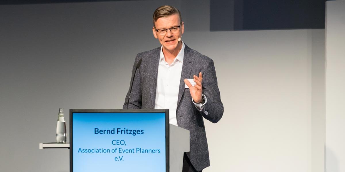 VDVO befürchtet: Veranstaltungswirtschaft in Deutschland wird im Stich gelassen