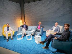 convention4u virtuell edition, Foto: Österreich Werbung / Teresa Robinson