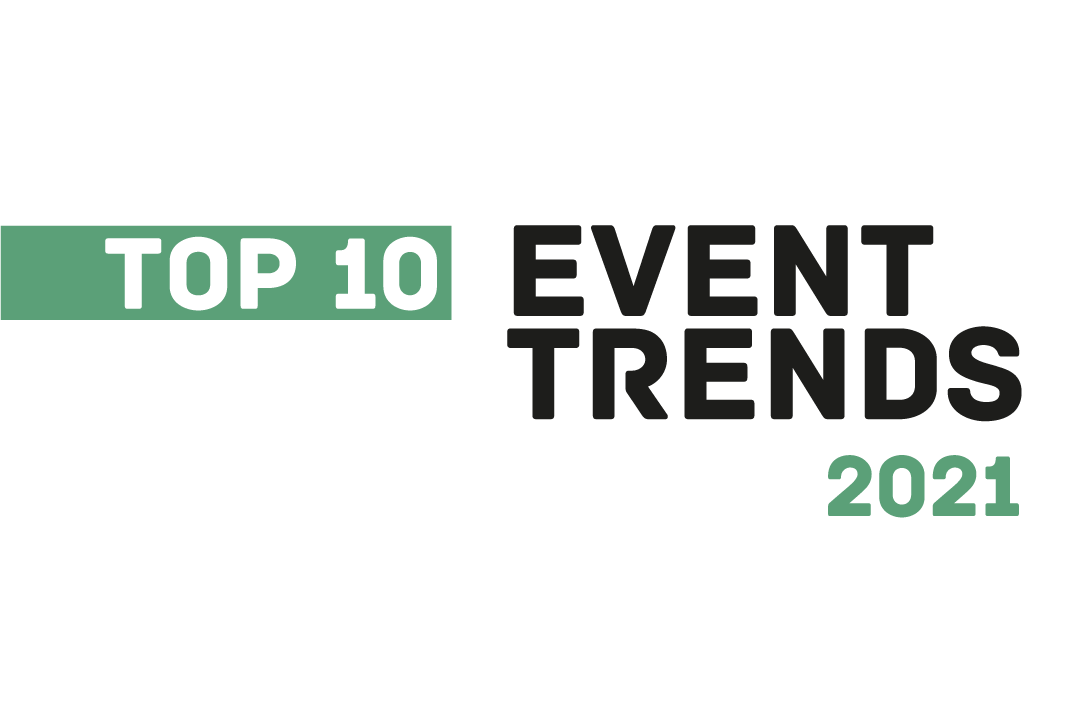 Online-Workshop: Event Trends 2021