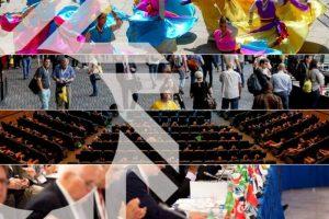 AIM Group International zählt zu den weltweit renommiertesten Professional Congress Organizern (PCOs) und ist seit 1979 in Wien vertreten, Foto: AIM Group International