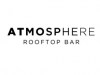 ATMOSPHERE Rooftop Bar