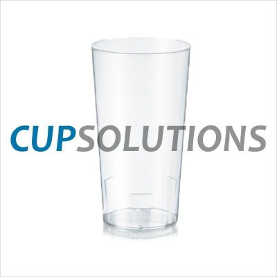 Cup Solutions