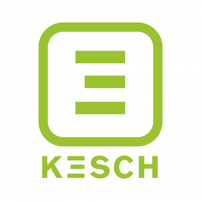 KESCH Event & Promotion