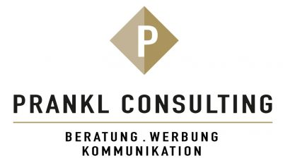 Prankl Consulting