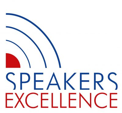 Speakers Excellence GmbH