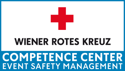Competence Center Event Safety Management