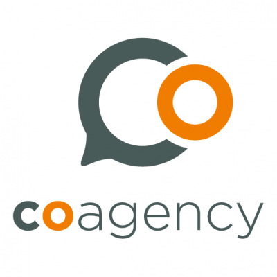 co agency GmbH