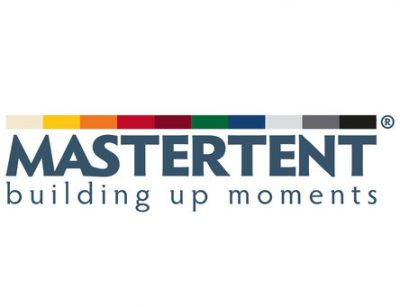 MASTERTENT – building up moments