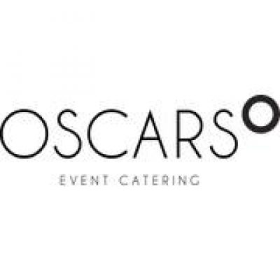 OSCARs Event Catering GmbH