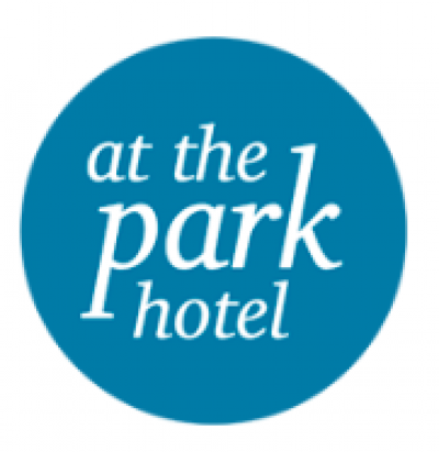 At the Park Hotel